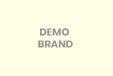 Demo brand